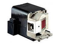BenQ Pære til MS510 / MX511 / MW512