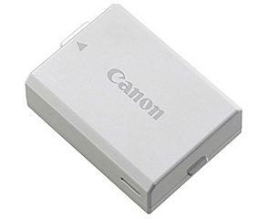 Canon LP-E5