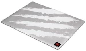Mad Catz G.L.I.D.E. 7 Gaming Surface