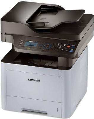 Samsung ProXpress M3370FD