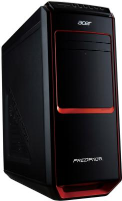 Acer Predator G3-605 (DT.SQYEQ.199)