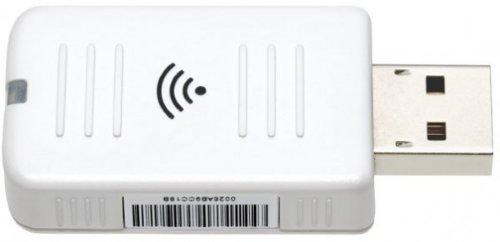 Epson ELPAP07 W-LAN Adapter