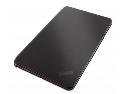 Lenovo TP Tablet Quickshot Cover