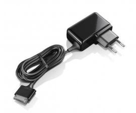Lenovo ThinkPad Tablet 8 AC-adapter