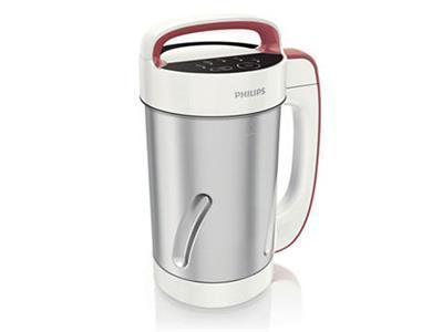 Philips HR2200 Soup Maker