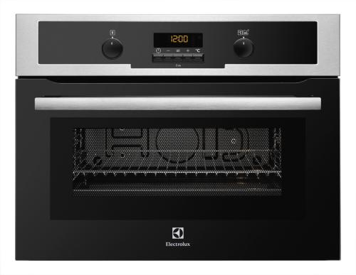 Electrolux EVY6600AOX