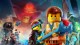 The LEGO Movie: Videogame til iPhone