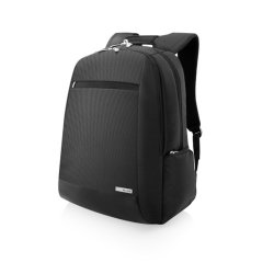 Belkin Backpack Business