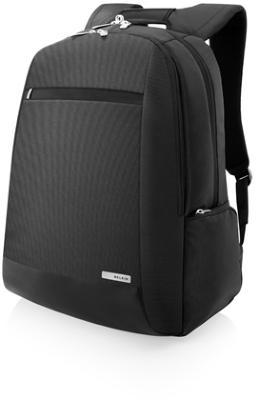Belkin Backpack Business