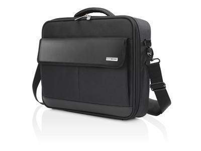 Belkin Briefcase Business