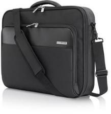 Belkin Briefcase Top Loader
