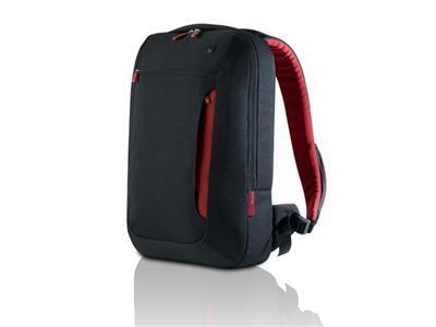 Belkin Backpack Slim