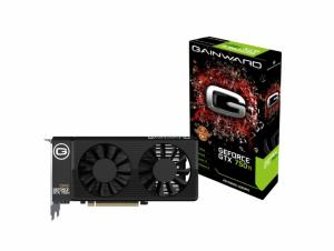 Gainward GeForce GTX 750 Ti GS