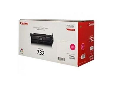Canon 732 Magenta