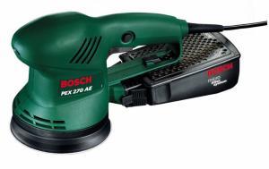 Bosch PEX 300 AE