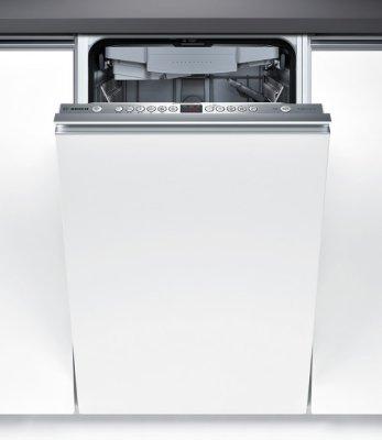 Bosch SPV69T40EU