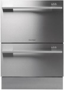 Fisher & Paykel DD60DFD7
