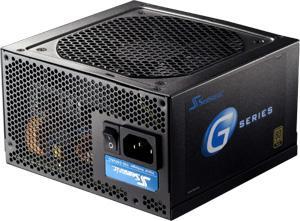 Seasonic G-360