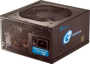 Seasonic G-450