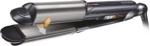 Babyliss iCurl 2 (ST270E)