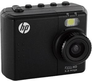 HP AC150