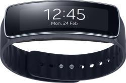Samsung Gear Fit
