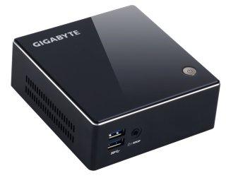 Gigabyte Brix GB-BSi5HT-6200