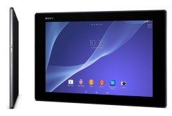 Sony Xperia Tablet Z2 16GB WiFi