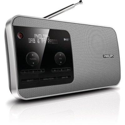 Philips AE5252