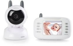 Topcom Babyviewer 4500 v3