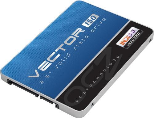 OCZ Vector 150 480 GB