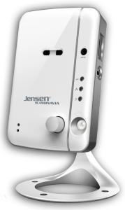 Jensen Scandinavia Secure Link SL1000