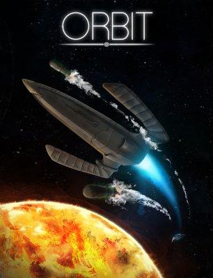 Orbit til Xbox One