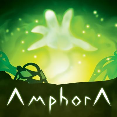 Amphora til Mac