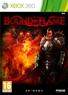 Bound by Flame til Xbox 360