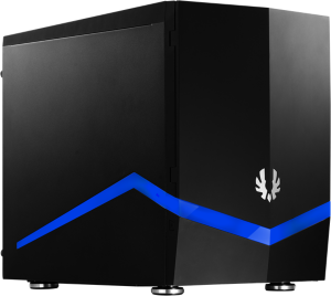 Bitfenix Colossus Mini-ITX