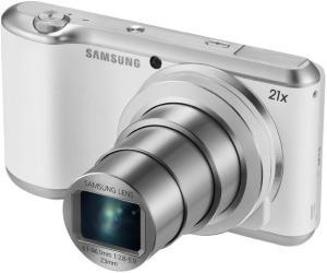 Samsung GC200