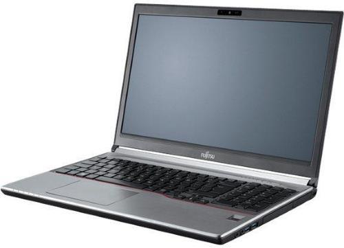 Fujitsu Lifebook E754 (VFY:E7540M55ABNC)