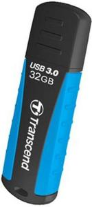 Transcend JetFlash 810 32GB