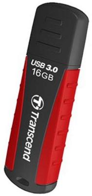 Transcend JetFlash 810 16GB