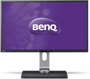 BenQ BL3200PT