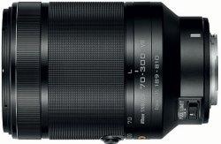 Nikon 1 NIKKOR VR 70-300 mm f/4,5-5,6