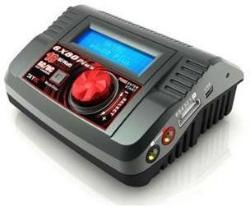 SkyRc  X80+ 80W 220V/12V