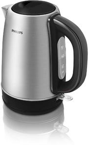 Philips HD9320