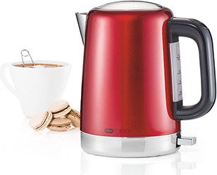 OBH Nordica Gravity Kettle