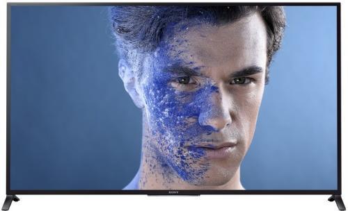 Sony Bravia KD-65X8505