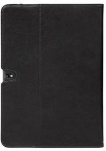 """Targus Cover Folio For TabPro 12"""""""
