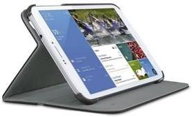"""Formfit Cover Tab4 10"""""""