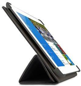 """Belkin Trifold Cover Tab4 10"""""""