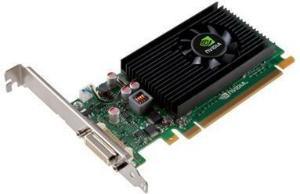 PNY Quadro NVS 315 1GB